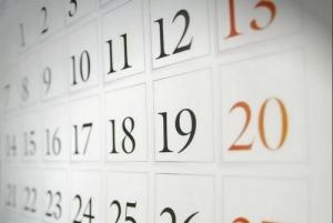 Обзор IT-Weekly (17.02 — 23.02.2020)