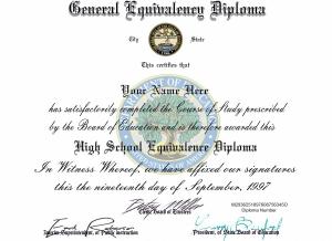 Вузы готовятся к «оцифровке» выпускников, они получат электронные дипломы