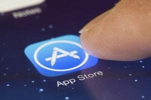 2500 игр удалены из Apple Store в Китае после прикрытия лицензионных лазеек