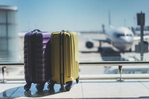 «Тинькофф банк» запустил онлайн-сервис по продаже авиабилетов