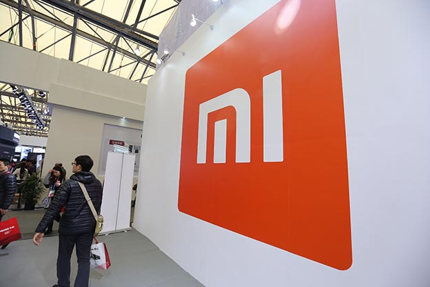 Смартфон Xiaomi MiNote 4 получит OLED-дисплей и6 ГБОЗУ