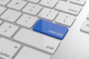 Mail.ru Group приобрела сервис для поиска работы Worki