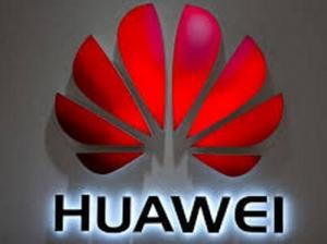 Бабло побеждает бан: американские власти частично сняли запрет с компании Huawei