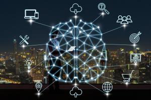Decision Intelligence: руководство для бизнеса
