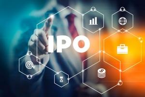 Рекордное IPO: Ant Group собирается привлечь $34,5 млрд на китайских фондовых биржах