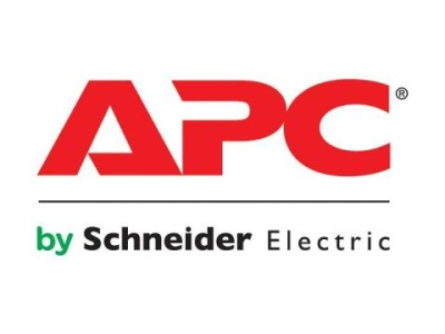 TEGRUS получила партнерский статус Premier Partner компании APC by Schneider Electric