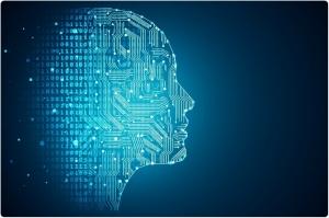 Развитие искусственного интеллекта в России: пять новых поручений Президента