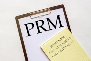 Как понять, что бизнес дорос до PRM-системы для работы с партнерами