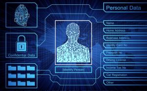 Microsoft будет хранить персональные данные граждан ЕС в ЦОДах Евросоюза