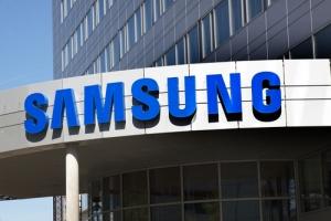 Samsung подтвердила случай заражения коронавирусом на ее заводе