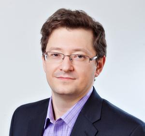 Сергей Халяпин: «От SD-WAN до доступа c нулевым доверием. Citrix отвечает всем требованиям Gartner для SASE»