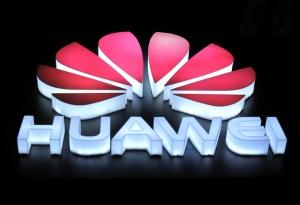 Huawei теоретически сможет производить смартфоны без американских технологий и компонентов