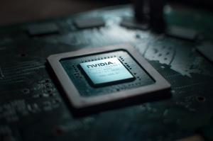 NVIDIA объявила о поддержке Arm
