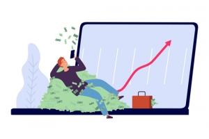 Acer отчитался о рекордной выручке