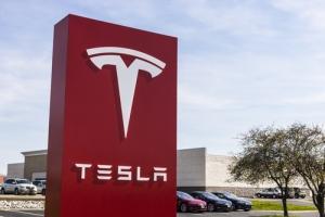 Борьба за место для нового завода Tesla обостряется