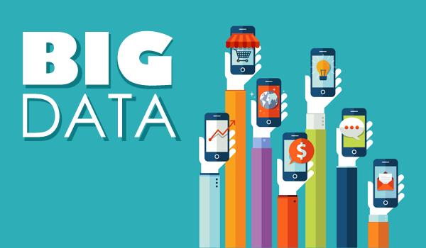 МТС начал предоставлять услуги пообработке big data