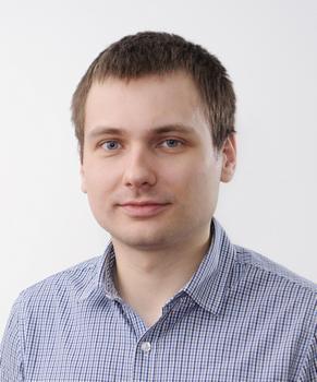 Александр Кузнецов, руководитель направления ECM корпорации «ЭЛАР»